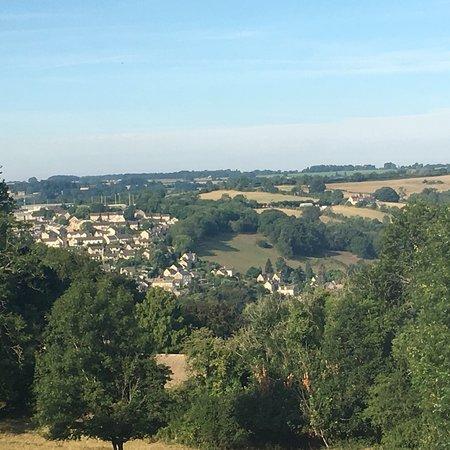 Amberley, UK: photo4.jpg