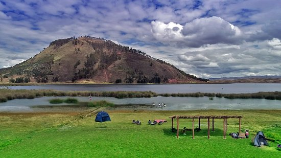 Yucay, Peru: getlstd_property_photo