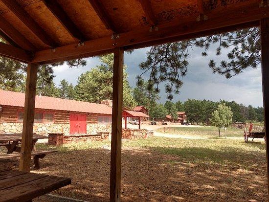 Triple B Ranch: IMG_20180727_133159547_HDR_large.jpg