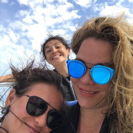 Fun Baja Whale Watching: photo2.jpg