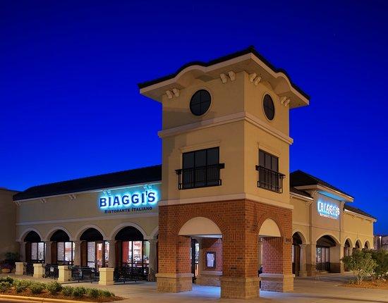 The 10 Best Restaurants In Maple Grove Updated November