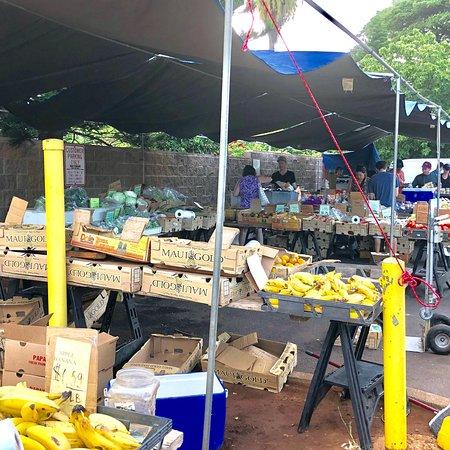 farmers market napili honokowai restaurant reviews phone number rh tripadvisor com
