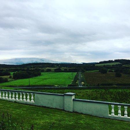 Keadue, Irlandia: Lovely view
