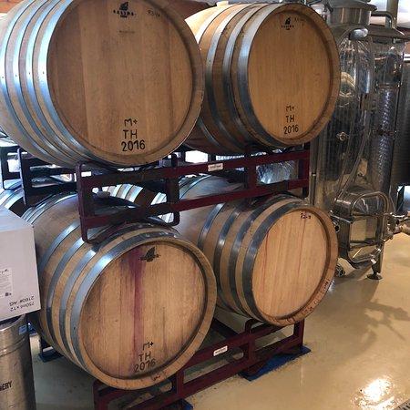 Boyden Valley Winery 이미지