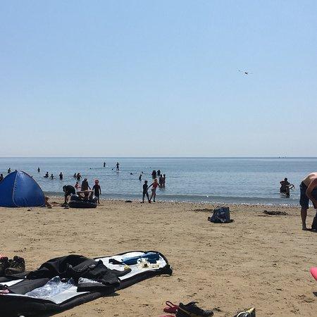 Seadown Holiday Park: photo0.jpg