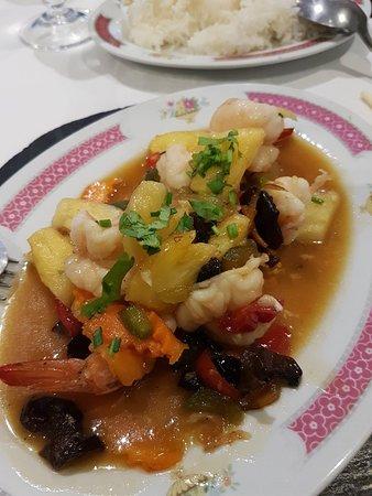 Asia Restaurant : 20180730_211123_large.jpg