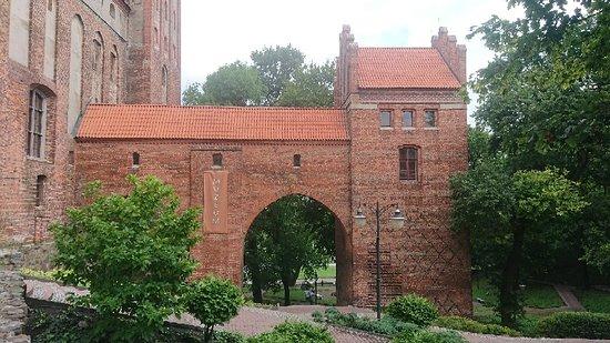 Teutonic Order Castle: DSC_3666_large.jpg