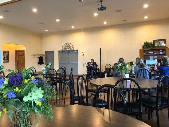 Kimball, MN: Millner Heritage Vineyard & Winery
