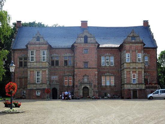 Erbhof Thedinghausen