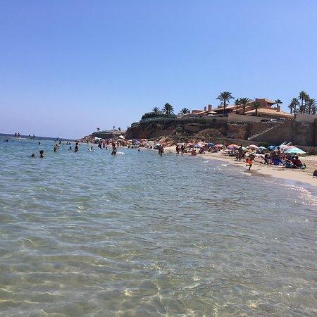 Punta Prima, Spania: photo2.jpg