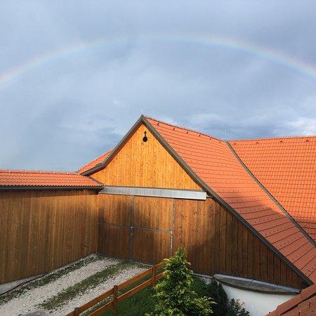 Wolfsberg, Austria: photo7.jpg