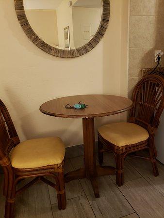 Sea Banks Motor Inn Updated 2018 Prices Reviews Photos North Myrtle Beach Sc Hotel Tripadvisor