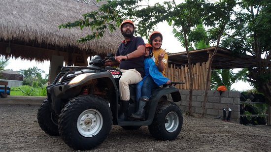 P 20180730 171711 Large Jpg Picture Of Bali Atv Ride Quad