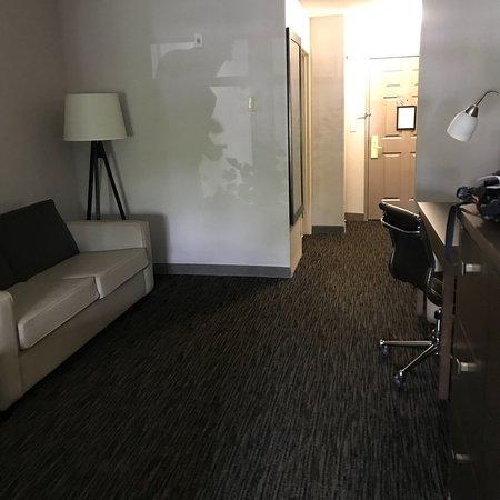 Country Inn & Suites by Radisson, Tampa/Brandon, FL: photo0.jpg
