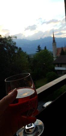 Schaan, Liechtenstein: Snapchat-1390626478_large.jpg