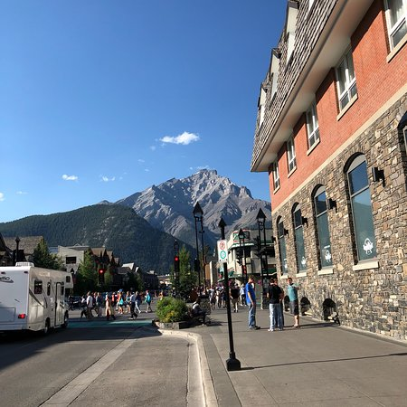 Mount Royal Hotel: photo4.jpg