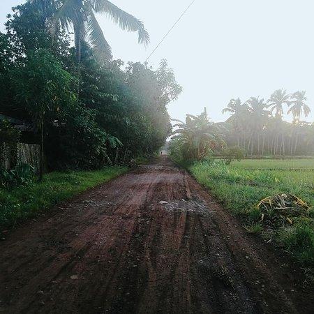 ザンボアンガ デル サー 旅行写...