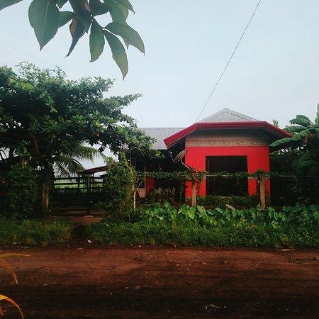 Zdjęcie Zamboanga del Sur