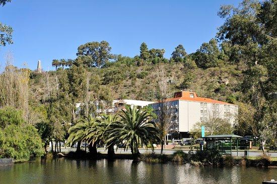 SULLIVANS HOTEL - Reviews & Price Comparison (Perth ...