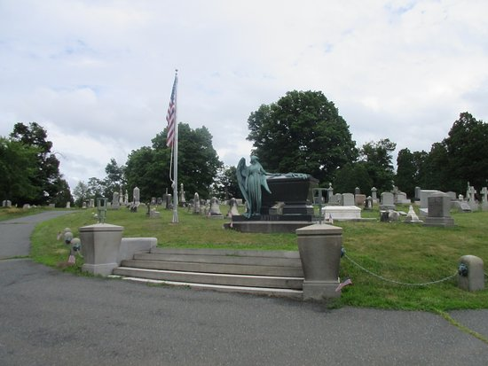 Menands, NY: President Chester A Arthur