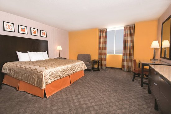 circus circus hotel casino las vegas voir les tarifs 607 avis et 3 563 photos. Black Bedroom Furniture Sets. Home Design Ideas