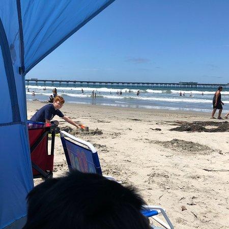 Ocean Beach: photo1.jpg