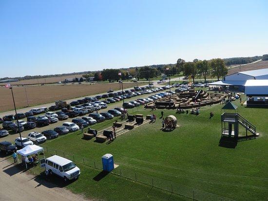 Amish Jams Picture Of Pearce S Farm Stand Walworth Tripadvisor