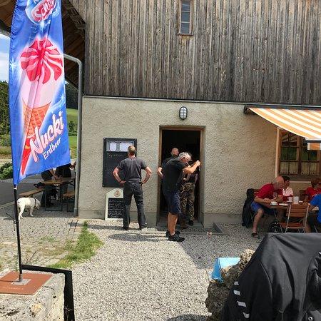 Obergunzburg, เยอรมนี: photo3.jpg