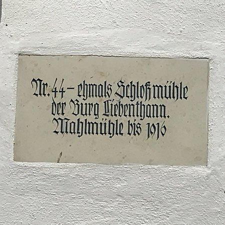 Obergunzburg, เยอรมนี: photo5.jpg