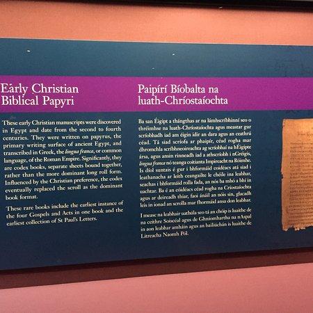 Chester Beatty Library: photo0.jpg