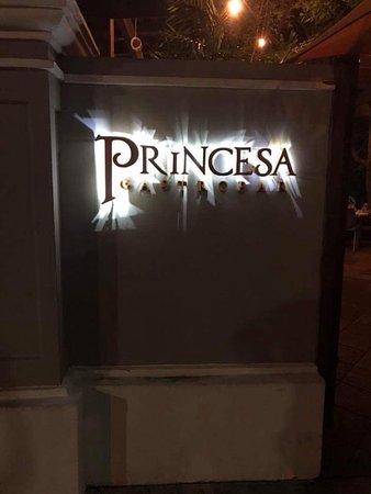 Princesa Gastrobar: FB_IMG_1532759083708_large.jpg