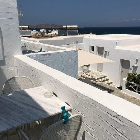 Kanale's Rooms & Suites: photo1.jpg
