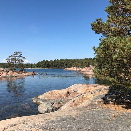 Tystberga, Швеция: photo0.jpg