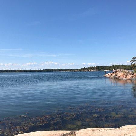 Tystberga, Швеция: photo1.jpg