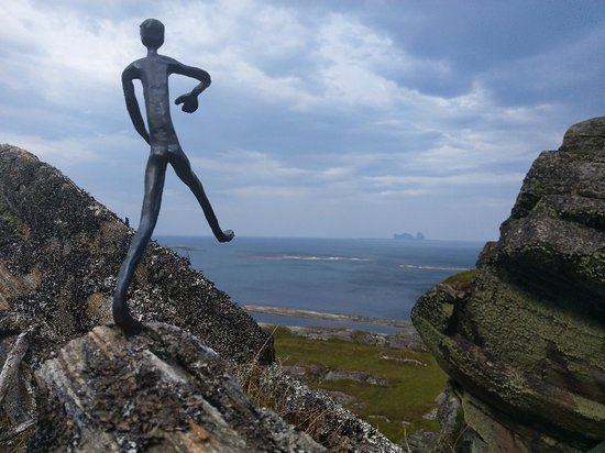 Lovund, Norwegia: IMAG0524_large.jpg