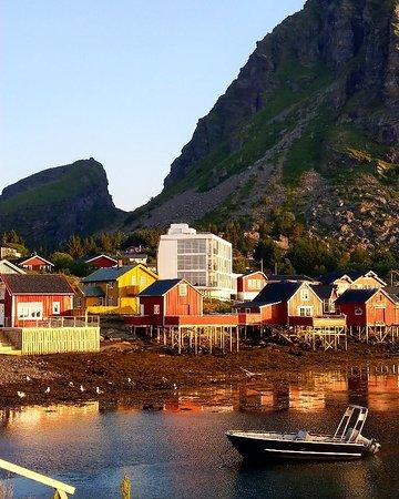Lovund, Norwegia: IMG_20180729_095904_911_large.jpg