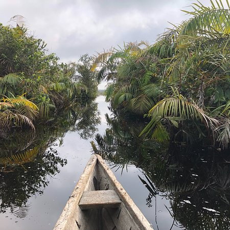 Beyin, Ghana: photo2.jpg