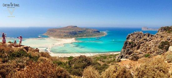 Cretan VIP Travel