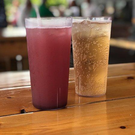 Cape Ann Brewing Company 이미지