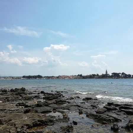 Pinesta Beach照片