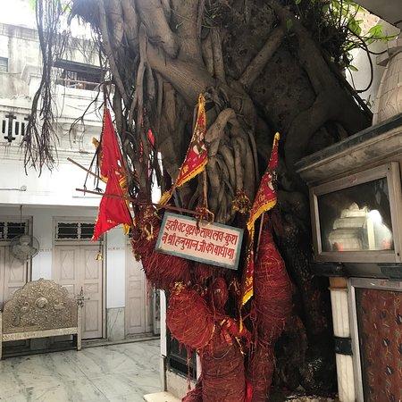 Durgiana Temple: photo4.jpg