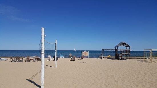 Sandcastle Beach Resort Updated 2018 Prices Reviews Oscoda Mi Tripadvisor