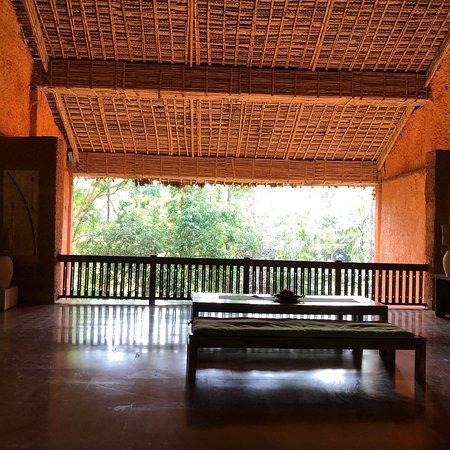 Vellamunda, Ấn Độ: photo4.jpg