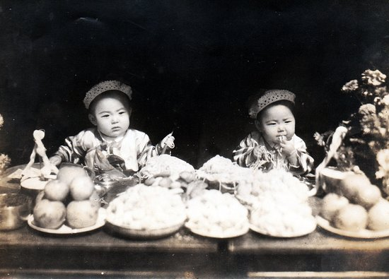 Hanok Korean Restaurant照片
