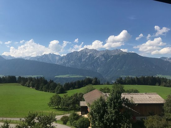 Weerberg, Ausztria: IMG-20180730-WA0145_large.jpg