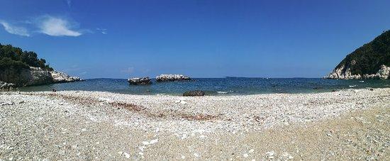 Bilde fra Agios Ioannis