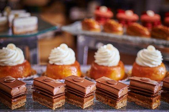 La Cuisine , Le Royal Monceau, Paris , Faubourg Saint,Honoré , Restaurant  Avis, Numéro de Téléphone \u0026 Photos , TripAdvisor