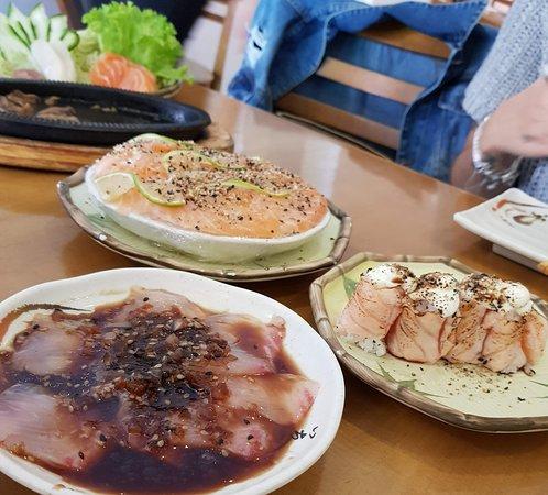 Tomodashi Sushi Sao Paulo Ipiranga Restaurant Reviews Photos