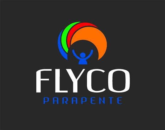 Itajaí, SC: Flyco Parapente