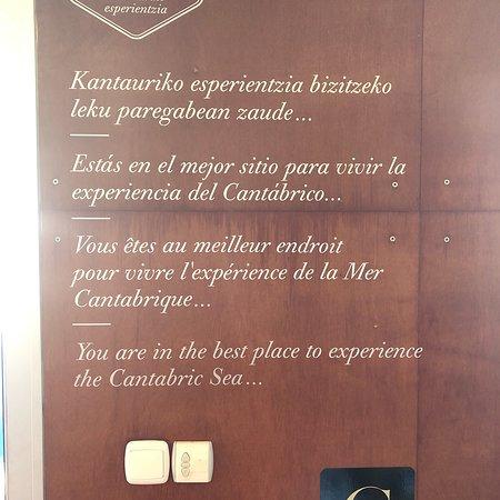 Maisor - La experiencia del Cantabrico: photo2.jpg